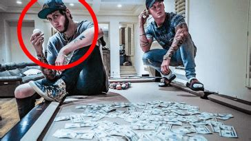 How is FaZe Rug Rich? Who Is FaZe Rug? - More Life Styles