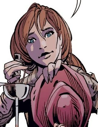 Briar Rose | Fables Wiki | FANDOM powered by Wikia