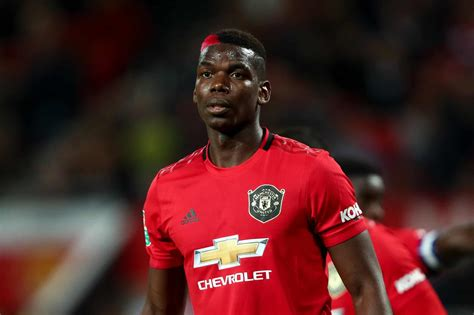 Paul Pogba is believed to join Real Madrid before the Euro