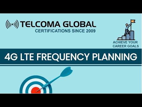 GSM World Coverage Map- GSM Country List by frequency bands