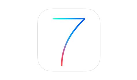 iOS 7 Features, Tips and News