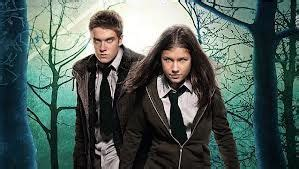 wolfblood-2013