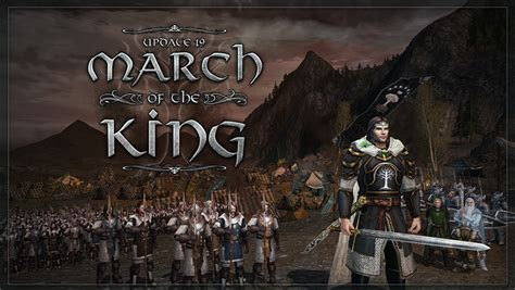 Update 19 Delayed   LOTRO Players