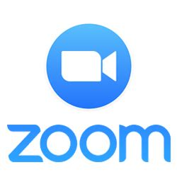 Zoom: Host online meetings from anywhere | finder CA
