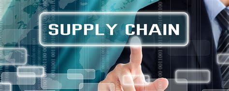 Capabilities – InSight Manufacturing