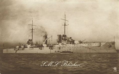 List of naval ship classes of Germany - Wikipedia