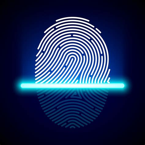 Why fingerprints scanners in smartphones are insecure