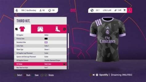 FIFA 21 Career Mode: BIG changes everyone wants to see and