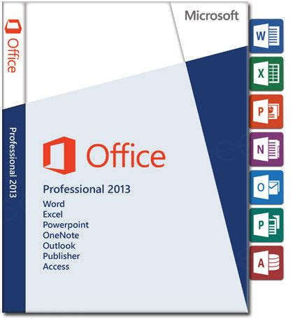 Download Free Office 2013 Professional Product Key 32 Bit