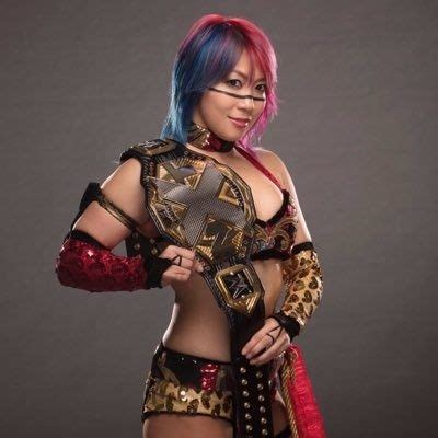 Who is the best wwe diva ever? - Quora