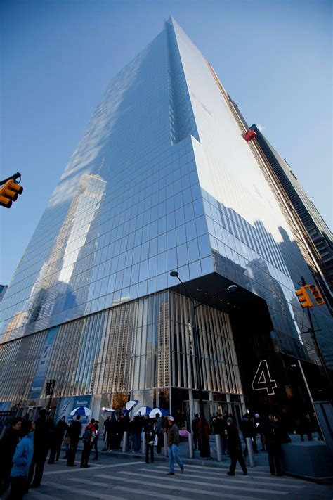 Zurich American Insurance to move New York headquarters to