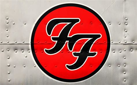 Foo Fighters Wallpapers - Wallpaper Cave