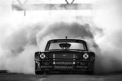 Gymkhana Seven Preview with Chris Harris, Full Release