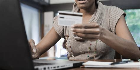 Debt Collectors Are More Likely To Go After Black People