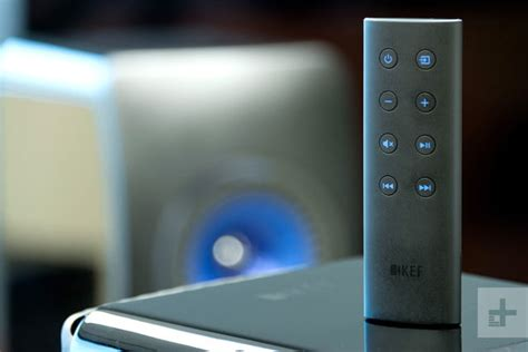 Kef LS50 Wireless Review: Stunning Sound for Your Home