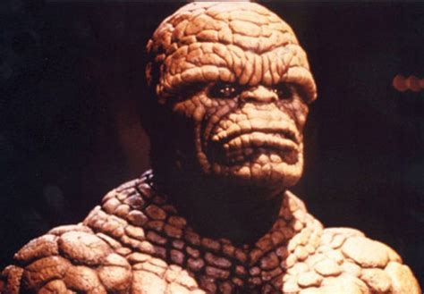 Doomed: The Untold Story of The Fantastic Four - Movie