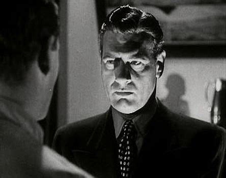 The Lady and the Monster (USA 1944) - Astron Alpha